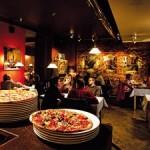 zobacz nasze włoskie menu