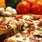 Kuchnia włoska i restauracje – należałoby odwiedzić